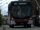 Publicado decreto que aumenta preço da passagem de ônibus em Maceió