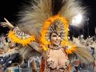 Acadêmicos do Tatuapé é a grande campeã do Carnaval de São Paulo!