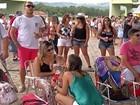 Festival de Verão terá atrações neste fim de semana em Mogi das Cruzes