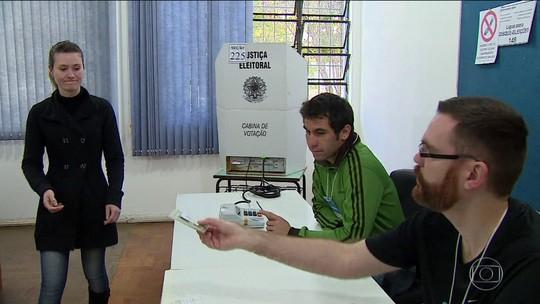 PSDB conquista pela primeira vez a prefeitura de Porto Alegre