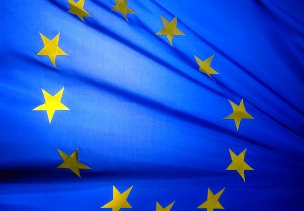 União Europeia (Foto: Divulgação)