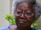'Negritude é vista como algo folclórico' (Divulgação)
