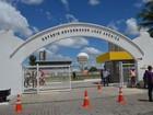 Inscrições para Bolsa Atleta terminam nesta sexta-feira na Paraíba