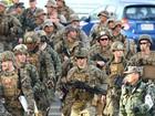 EUA e Coreia do Sul iniciam exercícios sob ameaça de ataque do Norte