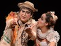 'Encontrarte', o maior festival de teatro da Baixada, comemora seus 15 anos