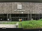 Veja o que a Petrobras já vendeu e quer vender até 2018