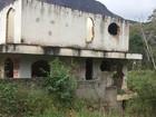 Demolição de casas condenadas após chuva de 2011 está adiada, diz TCE