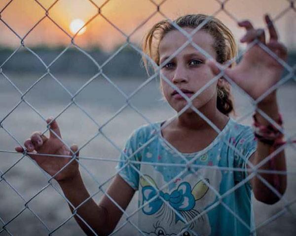 O Brasil ocupa a 102ª posição no ranking mundial de piores países para meninas (Foto: Divulgação)