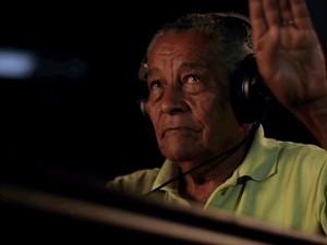"""Documentário """"Procurando Rita"""", de Evandro Freitas, 2012 (Foto: Arthur Dias)"""