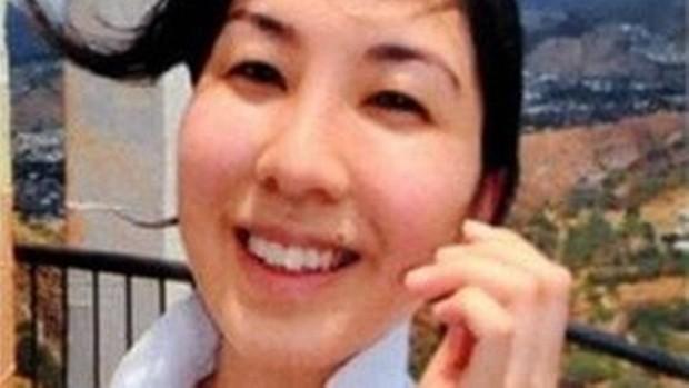A jornalista Miwa Sado morreu em decorrência do excesso de trabalho (Foto: Reprodução / Twitter)