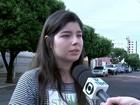 'Abraçou o time', diz filha de jornalista que narrou 'milagre' da Chapecoense
