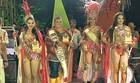 Rio Branco no Acre escolhe  'Realeza'; veja (Acre TV)