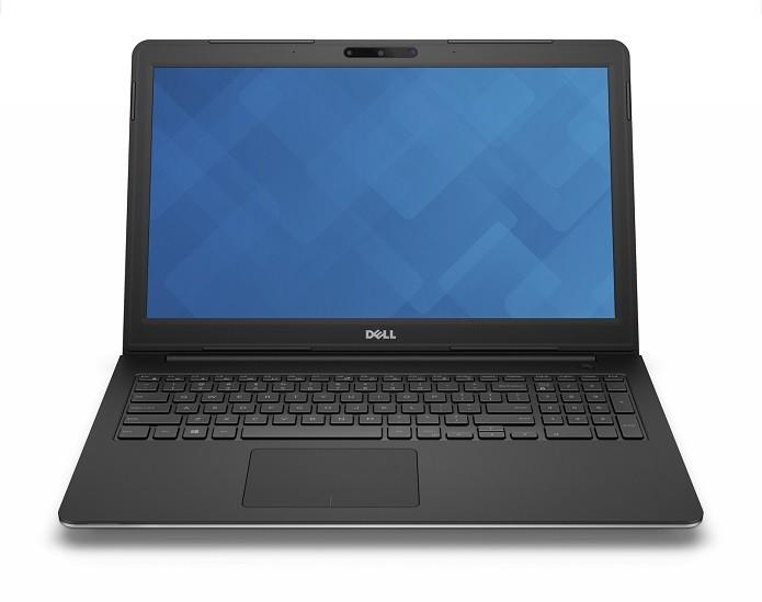 Novo Dell Inspiron 15 5000 Special Edition (Foto: Divulgação/Dell)