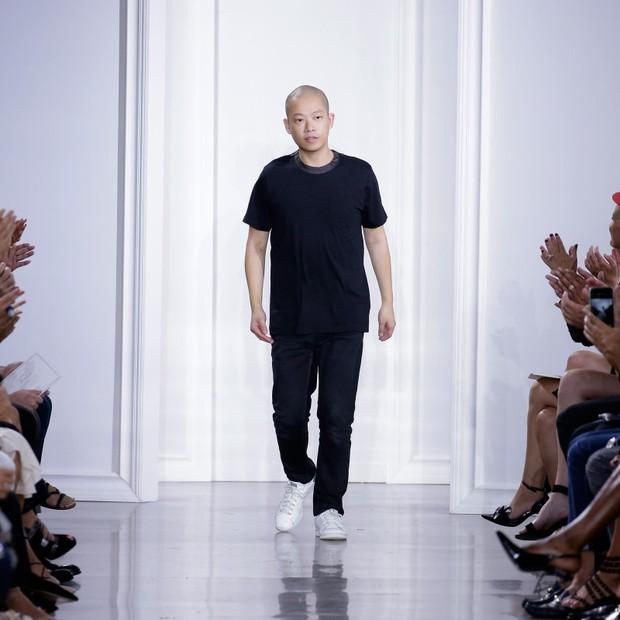 Jason Wu (Foto: Getty Images)