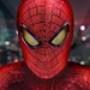 Spider-Man Ultimate Unlock LWP