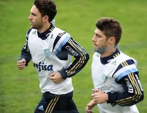 Allione Fellype Gabriel Palmeiras