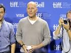 Festival de Toronto começa com foco em Kristen Stewart