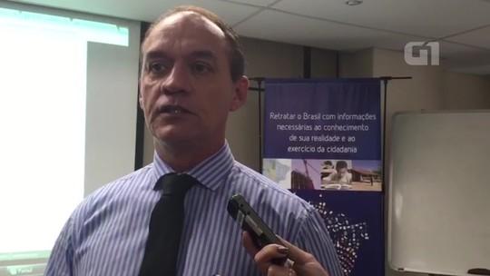 Mercado tem 26,5 milhões de trabalhadores subutilizados, diz IBGE