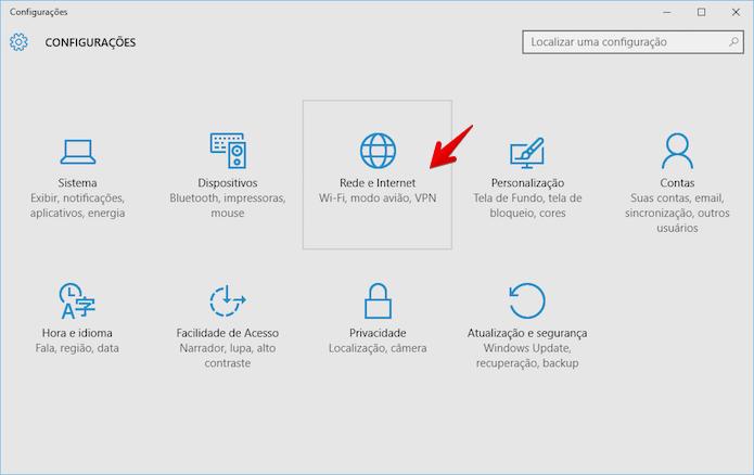 VPN (Foto: Divulgação)
