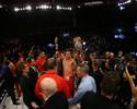 Wladimir Klitschko derrota Bryant Jennings por decisão unânime em NY