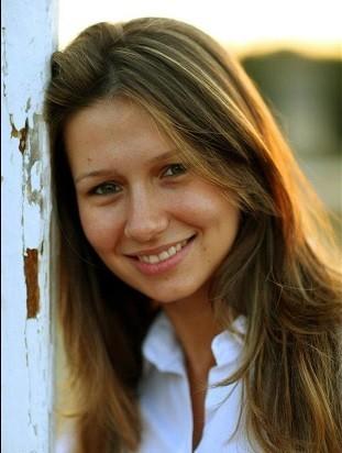 Karol Dallegrave (Foto: TV Morena)