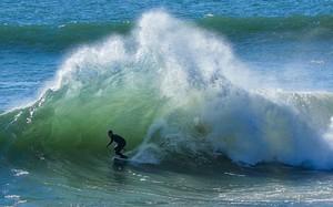 gigantes do surfe ep9