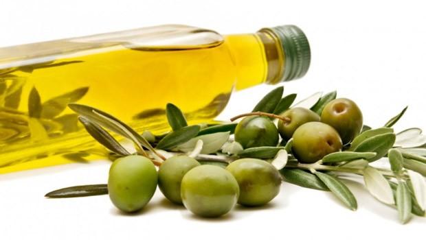 Óleo de oliva ajuda a retardar o envelhecimento do cérebro (Foto: Reprodução)