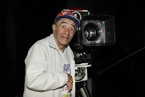 Ivo Holanda faz sucesso nas Câmeras Escondidas há mais de 30 anos (Foto: Celso Tavares / EGO)