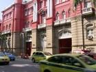 Documento autoriza bombeiros do Rio a esconderem a identidade