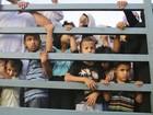 Conflito em Gaza já matou 392 crianças, diz Unicef