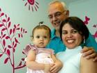 Casais enfrentam anos de espera para fazer fertilização na rede pública