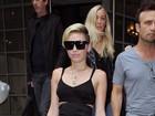Miley está com fotógrafo desde antes de anunciar o fim do noivado, diz site