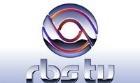 Confira a grade da RBS TV para todo o estado (Divulgação, RBS TV)