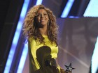 Chris Brown e Beyoncé se destacam no BET Awards 2012