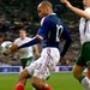 Jogo: Gol de Mão do Henry