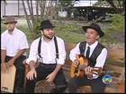 'Jeca Fest' reúne 26 grupos de dança da região noroeste paulista