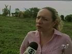 Dois suspeitos de chacina em GO são presos em Frutal, Minas Gerais