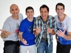 Agenda cultural: noroeste paulista tem opções de teatro, show e música