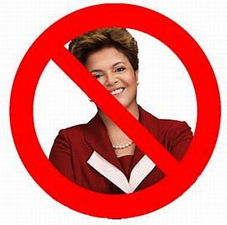 Impeachment (Foto: Arquivo Google)
