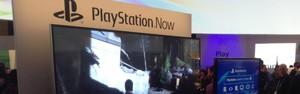PlayStation Now tem resposta rápida, mas gráficos pecam (Gustavo Petró/G1)