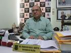 'Suspeitos de matar policial usaram mototaxi durante crime', diz delegado