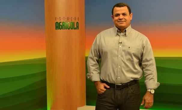 Cleverton Macedo (Foto: TV Sergipe/Divulgação)