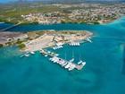Manaus deve ter dois voos semanais diretos para Aruba a partir de janeiro