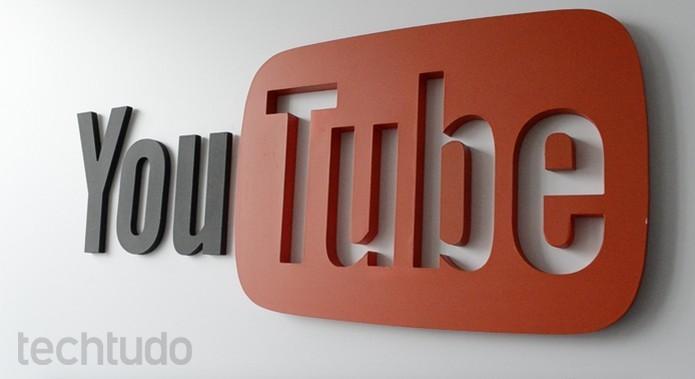 YouTube Live substituirá o Hangouts On Air a partir de 12 de setembro (Foto: Melissa Cruz/TechTudo)