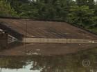 Mais de mil famílias vão passar Natal fora de casa no RS após enchente