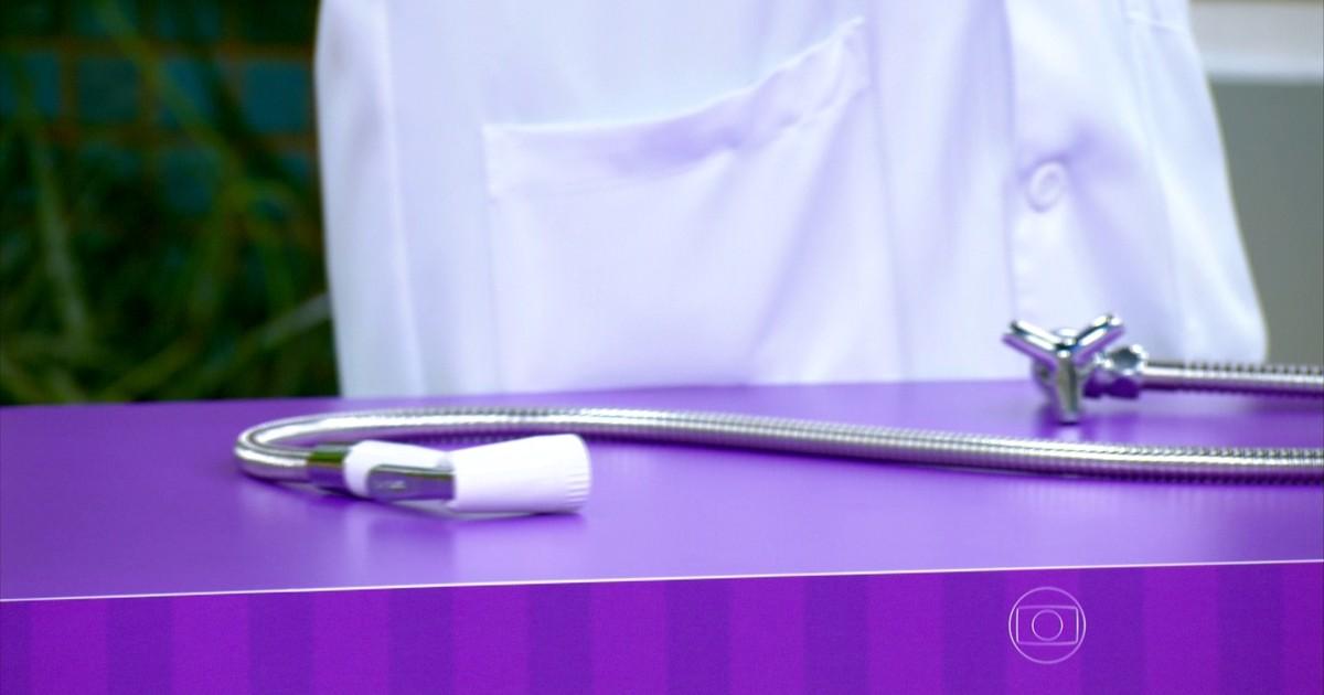 Papel higiênico ou água: veja o que é melhor para higienizar a região íntima