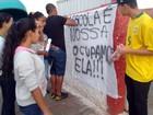 Mais 5 escolas são ocupadas em protesto contra PEC 241 no Sul de MG