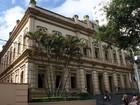 Plano Municipal de Educação volta à discussão na Câmara de Juiz de Fora