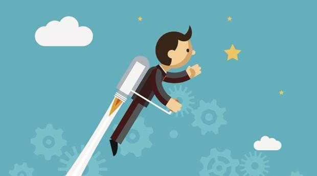 inovacao, sucesso (Foto: ThinkStock)