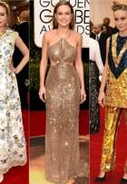 Brie Larson tem tudo para se tornar o próximo ícone de estilo de Hollywood